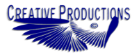 Creative-Productions